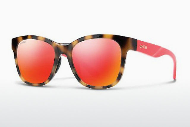 prezzi Acquista da concorrenziali online occhiali 670 sole a 3 zxXwrzqTC