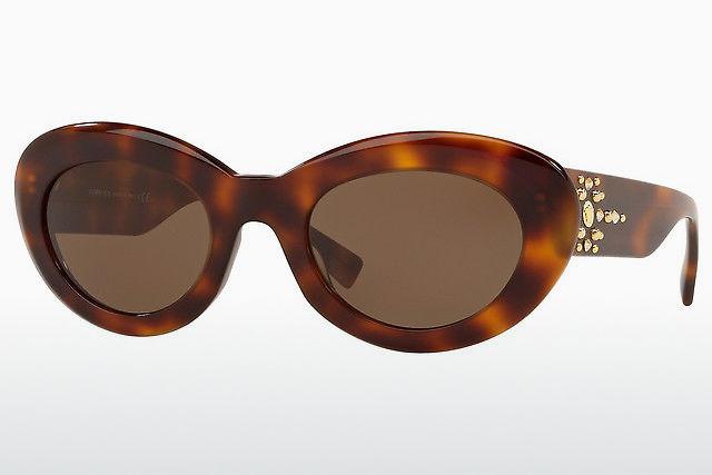 a67ba0d6f8 Acquista online occhiali da sole a prezzi concorrenziali (25.607 articoli)