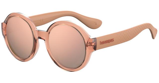 Havaianas occhiali da sole modello FLORIPA//M colore 807