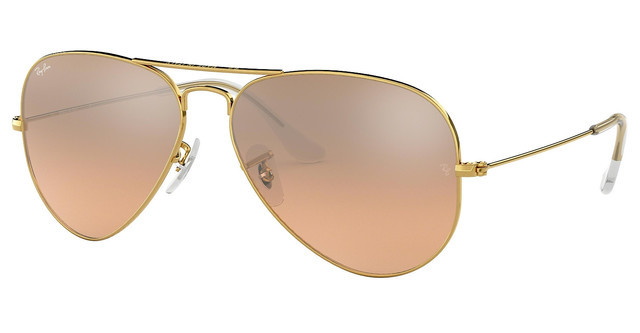 ray ban 3025 aviator large metal 0013e | Money in the